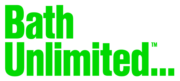 bath unlimited logo